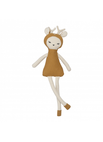 Dream Friend - Fawn