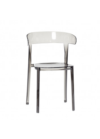 Chair - grey - Showroommodel