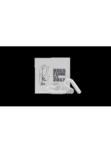 bGEM - In-ear headphones