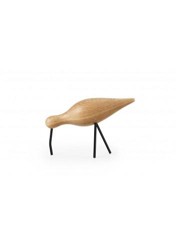 Shorebird Large - Black