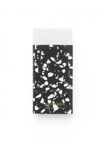 Eraser - Busy Structure