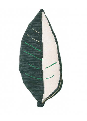 Fruiticana Banana Leaf