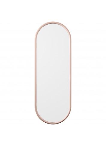 Spiegel ANGUI 78cm - roze