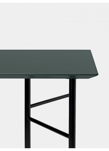 Mingle Table 160cm - Lino