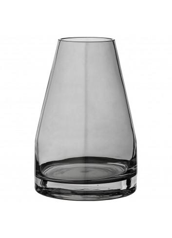 SPATIA vase - Black