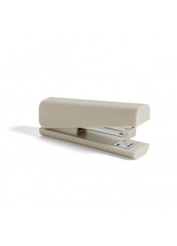 Anything stapler - Light grey