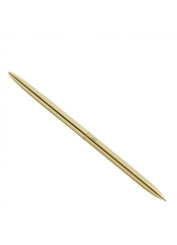 Pen Bullet - Goud