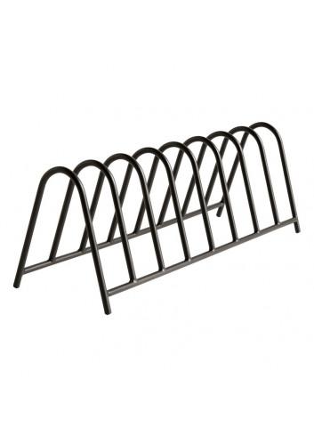 Dish drainer rack - Anthracite