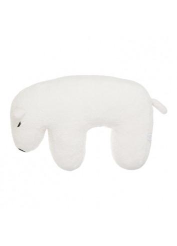 Feeding pillow – Polar Bear Nanook