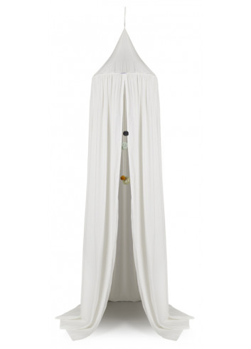 Enzo canopy