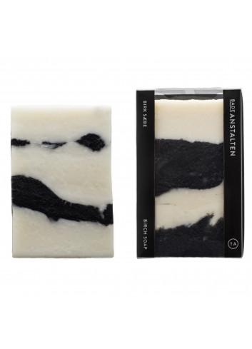 Birch soap - 150g