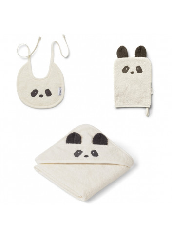Adele terry baby package - Panda