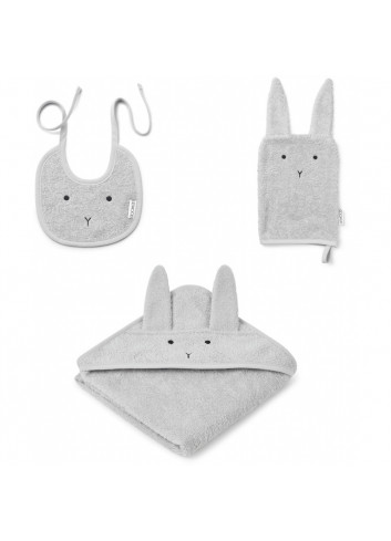Adele terry baby package - Rabbit