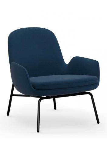 Era Lounge Chair Low - Fame 67005