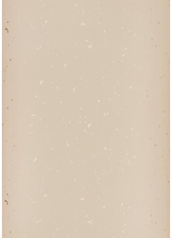 Wallpaper - Confetti/rose