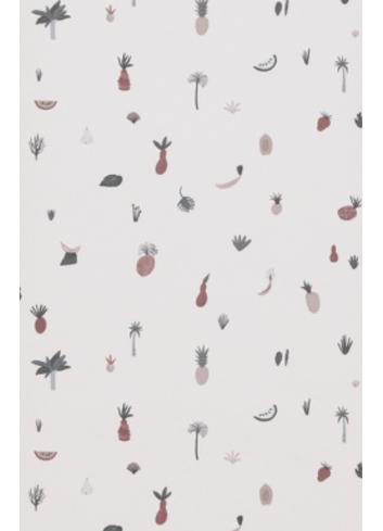 Wallpaper Fruiticana