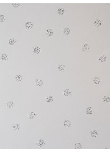 Wallpaper Hedgehog