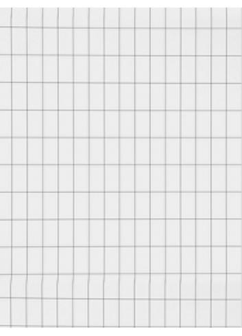 Wallpaper - Grid/Black-White