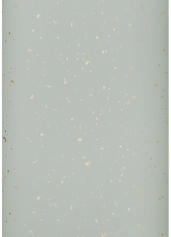 Wallpaper - Confetti/mint