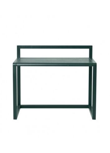 Little Architect Desk - Green