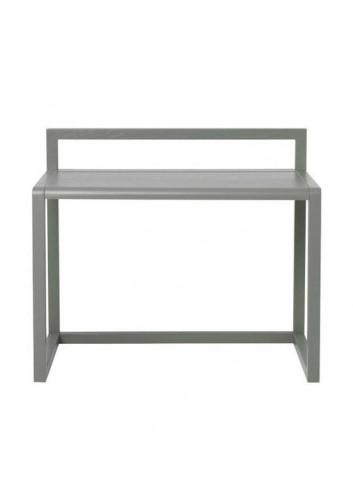Little Architect Desk - Grey