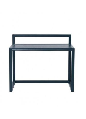 Little Architect Desk - Blue