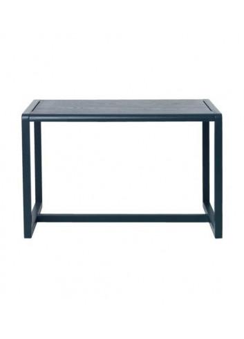Little Architect Table - Blue
