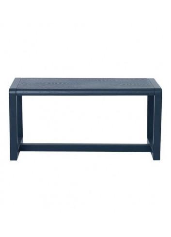 Little Architect Bench - Blue