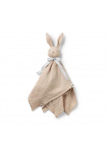 Cuddle Cloth Blinkie - Belle
