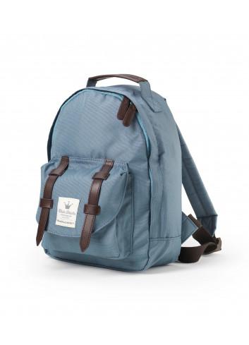 Backpack Mini - Pretty Petrol