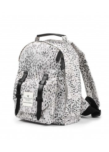 Backpack Mini - Dots of Fauna