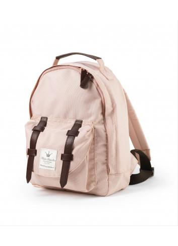 Backpack Mini - Powder Pink