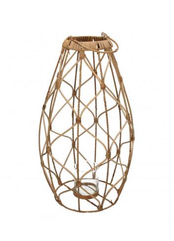 Lantern Guguleto - H 65 cm