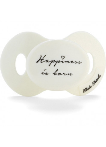 Pacifier Mini - Happiness is Born