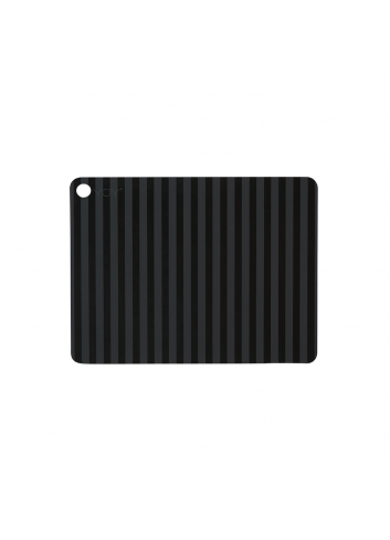 Placemat (2pack) - Striped