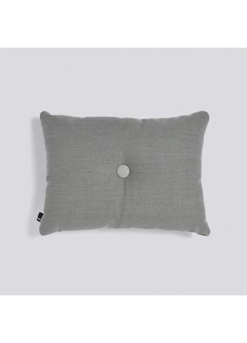Cushion dot - ST 1 dot dark grey