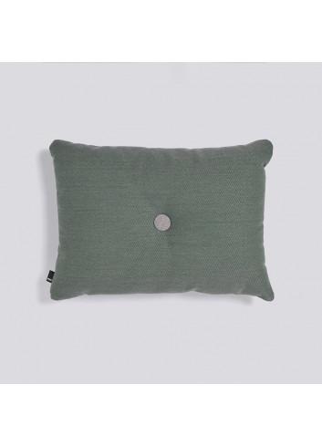 Cushion dot - ST 1 dot green
