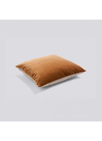 Pillow eclectic col. - Caramel