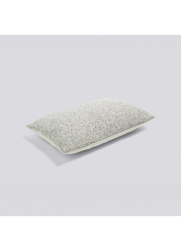 Pillow eclectic col. - Cream