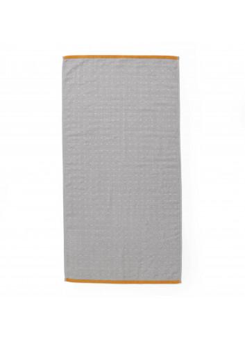 Sento Hand Towel - Grey