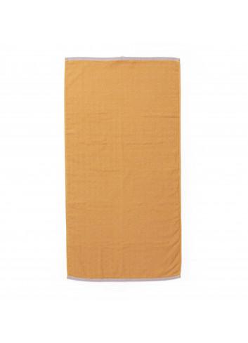 Sento Hand Towel - Mustard