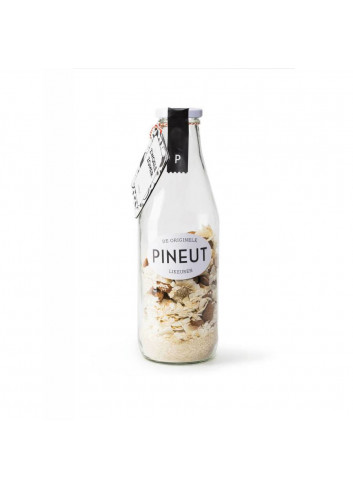 Sweet Summer Bottle (750ml)