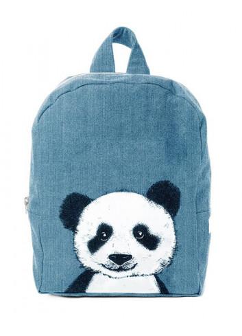 Backpack Hardy - Panda