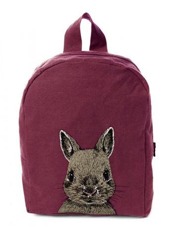 Backpack Hardy - Rabbit
