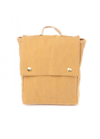 Backpack Minimes - Honey