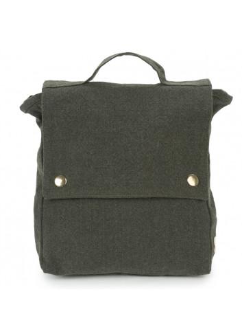 Backpack Minimes - Khaki