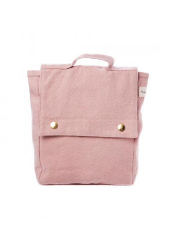 Backpack Minimes - Rose Mineral