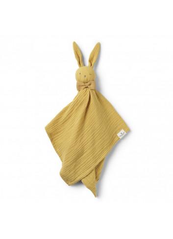 Cuddle Cloth Blinkie - Goldie
