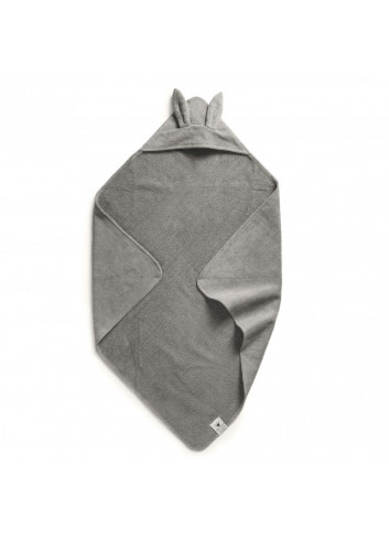 Badcape - Marble Grey